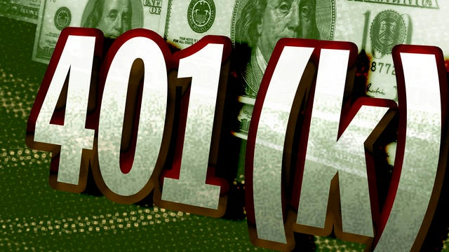 Five ways to tell if your 401(k) is ripping you off