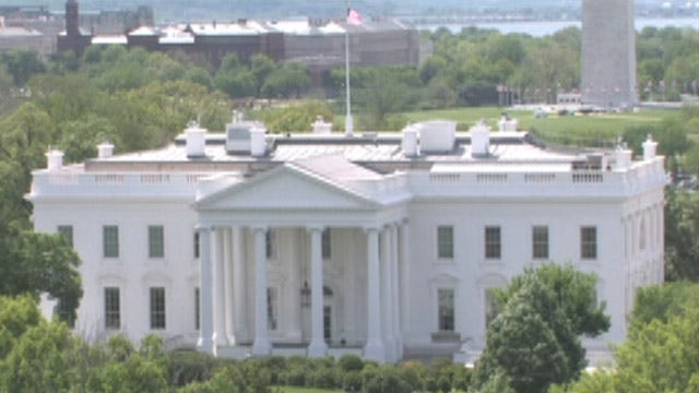 White House facing harsh criticism of its foreign policy
