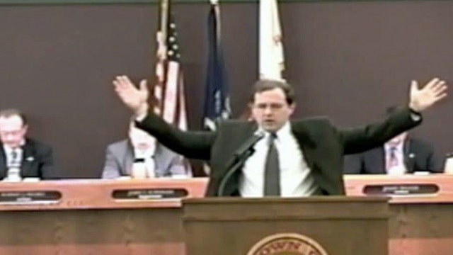 Exclusive: Legislative prayer case lawyers speak out