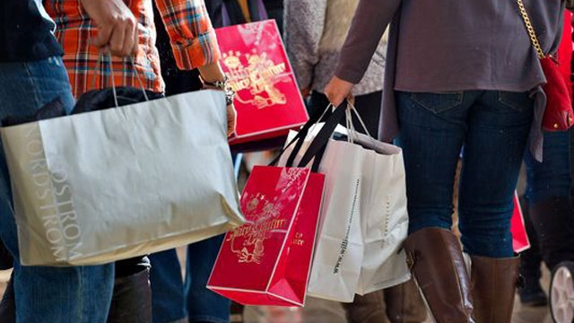 Customers more likely to buy from snobby sales people?