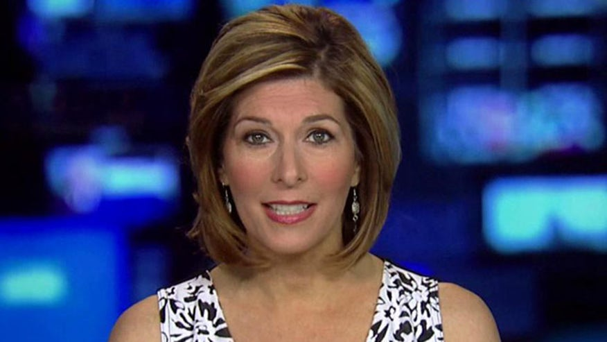 Journalist Sharyl Attkisson weighs in