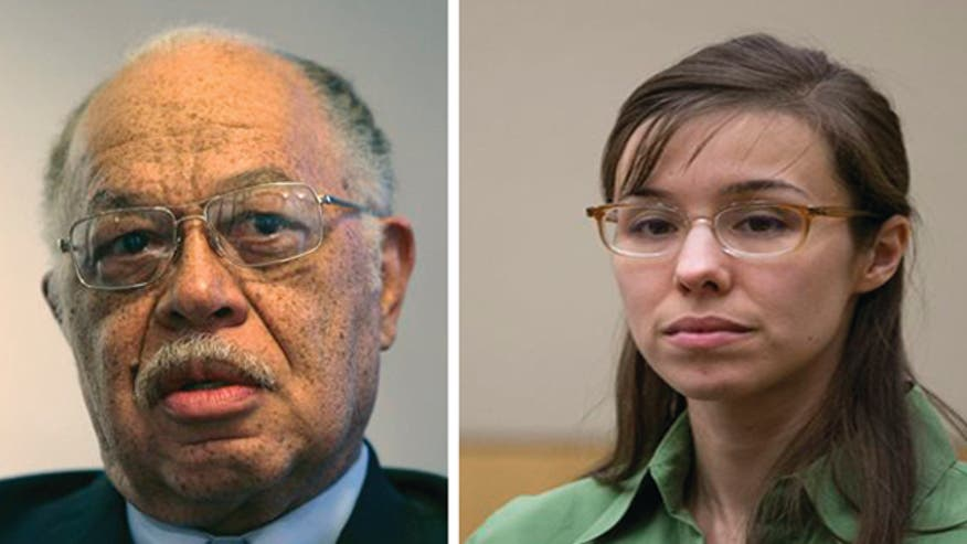 Jodi Arias, Kermit Gosnell face murder charges