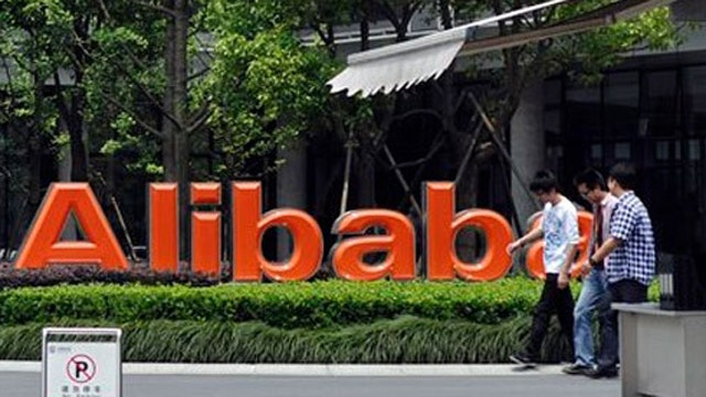 What to expect from Alibaba IPO