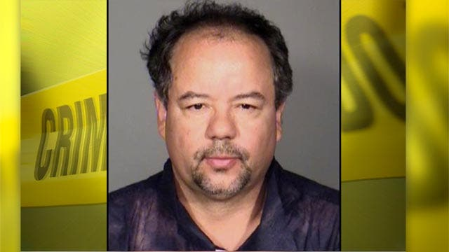 Ariel Castro's bandmate says suspect was a 'normal guy'