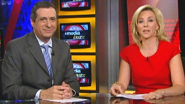 Is news skewed by selective reporting?