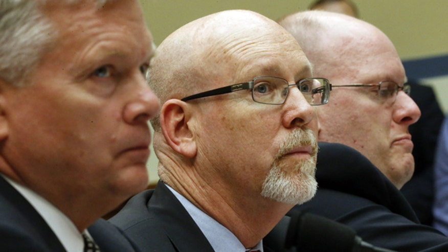 What we learned in Benghazi hearings. Immigration bill starts gantlet run. Plus - The RNC seeks to narrow tech gap.