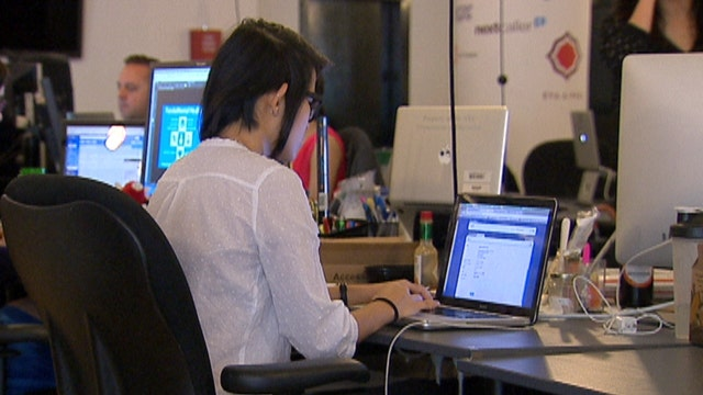Higher education not the only option for competitive careers