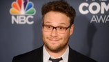 'Superbad' star Seth Rogen reveals film secrets