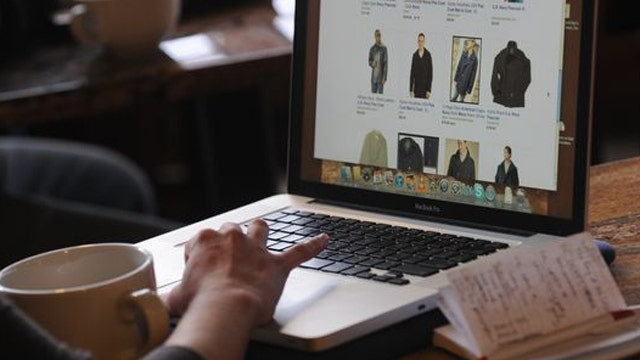 Attention shoppers: Are you being overcharged online?