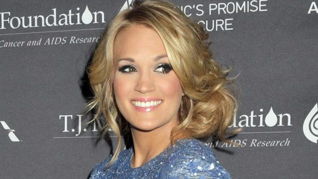 Female country stars still not getting equal airplay?