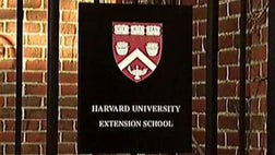 What if, with over  girls still kidnapped in the forests of Nigeria by the Islamist terror organization Boko Haram, I decide to exercise my right to free speech and peaceful protest against extremism by urging classmates to pray toward Mecca five times in one day in Harvard Yard?