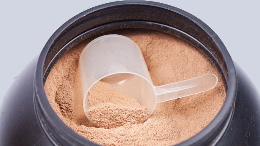 Q&A with Dr. Manny: My 17-year-old son is interested in taking creatine. Is it safe?