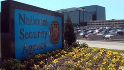 Security or freedom: The NSA says we have a choice, but is it the only way?
