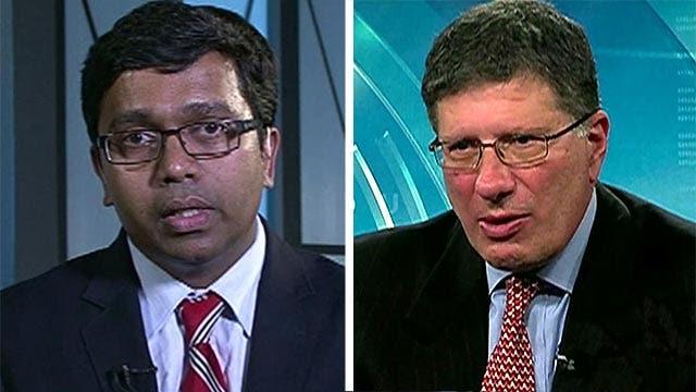 More whistleblowers detail VA abuses, suffer retaliation