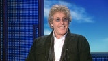 The Who's Roger Daltrey slams Hillary Clinton: 'A dead dog' could have won against her
