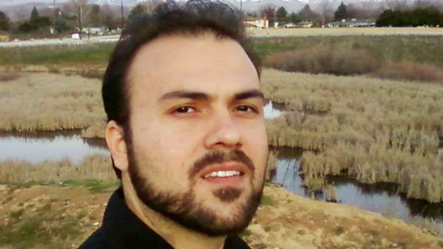 Saeed Abedini beaten in hospital and taken back to dangerous prison