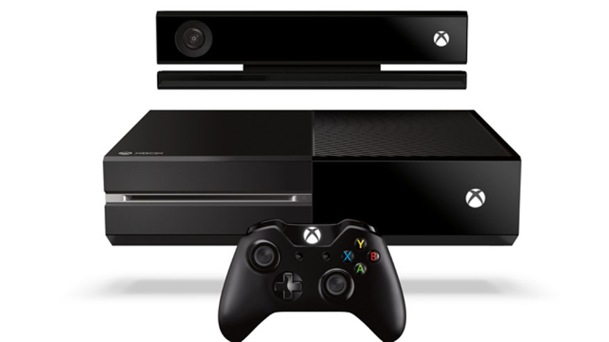 Steve Butts, of IGN.com, comments on whether the XBOX One is the true next gen entertainment solution