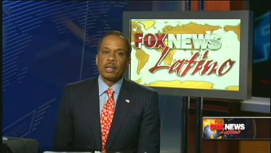 Juan Williams tells Fox News Latino that if Thomas Perez is rejected the GOP will feel Latino anger.