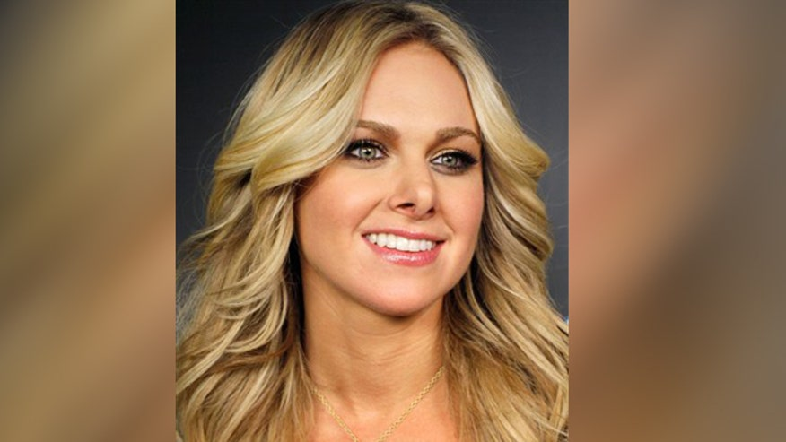 'Anger Management' star Laura Bell Bundy thinks she knows what gets Charlie Sheen in so much hot water