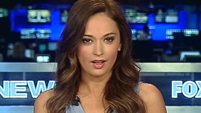 Joanne Nosuchinsky Fox News Red eye' introduces vocal fry news fox ...
