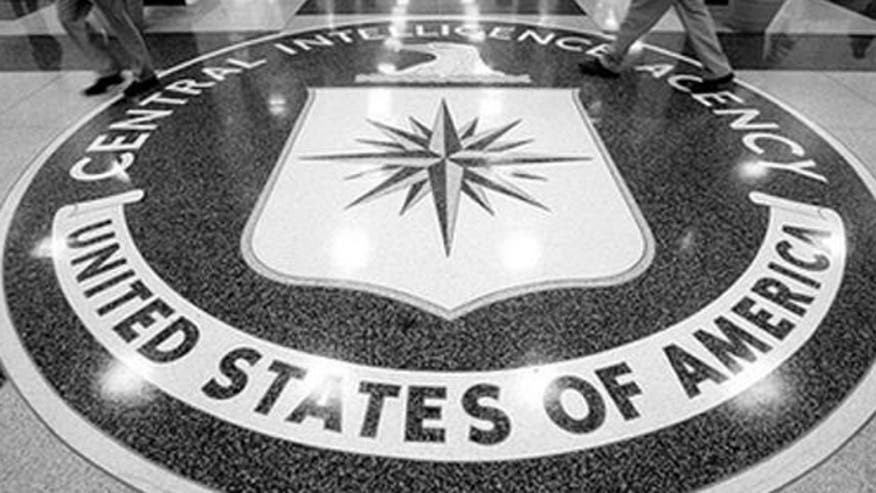 CIA station chief's name released to press
