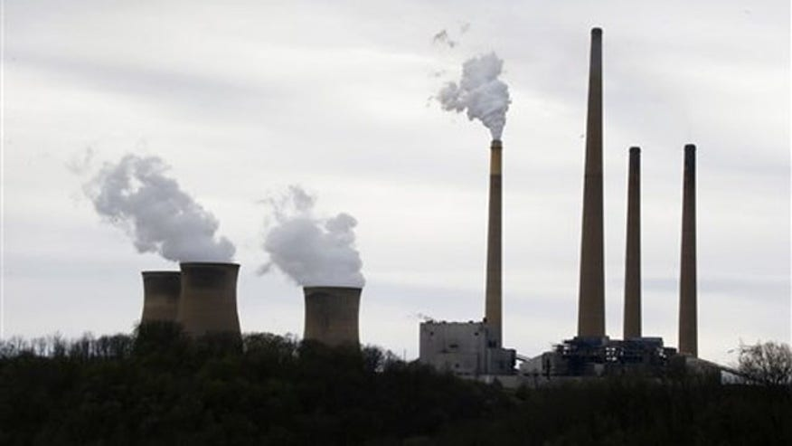Proposal to limit carbon emissions will be made next week