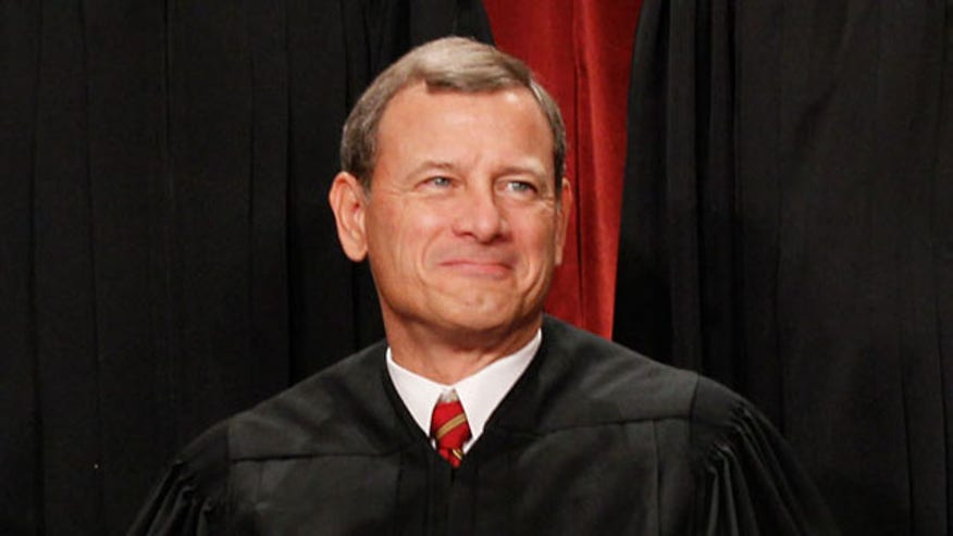 How Roberts will influence the Supreme Court in its upcoming rulings on controversial issues