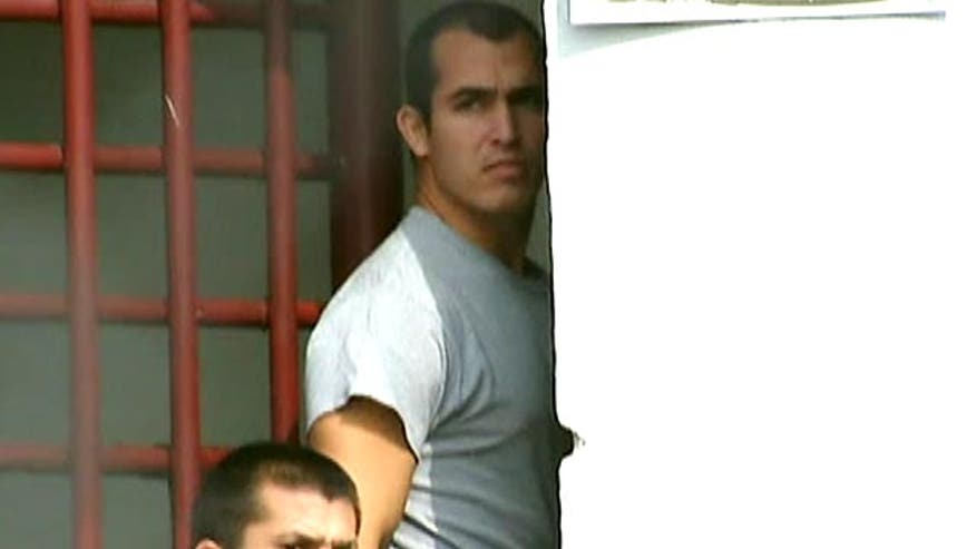 Did the firing of Sgt. Andrew Tahmooressi's attorney help or hurt his case? #MarineHeldinMexico