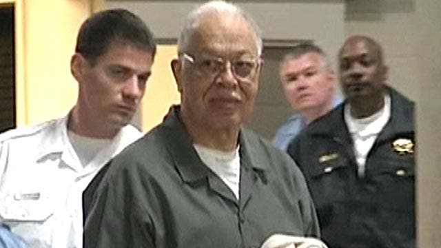 Gosnell case puts focus on abortion system and minorities