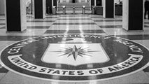 Russian spies and the hunt for a CIA mole
