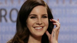 "Lana Del Rey's 2012 track ""Cola"" about older men is about Harvey Weinstein, sources tell us."