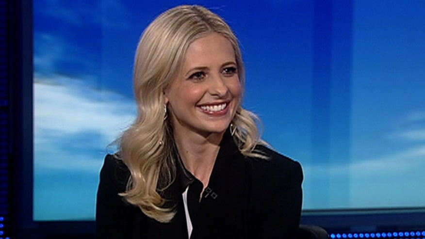 According to the CDC, the U.S. is experiencing one of the largest outbreaks of pertussis or whooping cough in over 50 years. Actress Sarah Michelle Gellar talks to Dr. Manny about the importance of vaccination and the potential dangers this disease has on young children