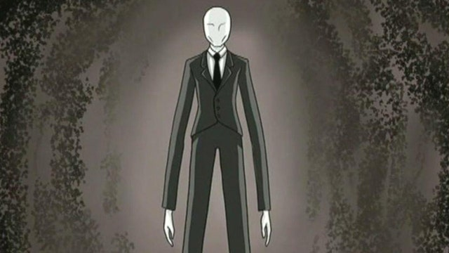 What can we do to stop 'Slender Man' attacks?