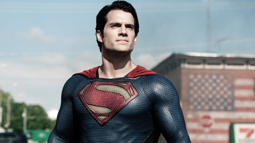 Ashley Dvorkin and Justin Craig discuss Zack Snyder and Christopher Nolan's Superman reboot 'Man of Steel' and Seth Rogen's uproarious end-of-the-world comedy 'This Is The End'