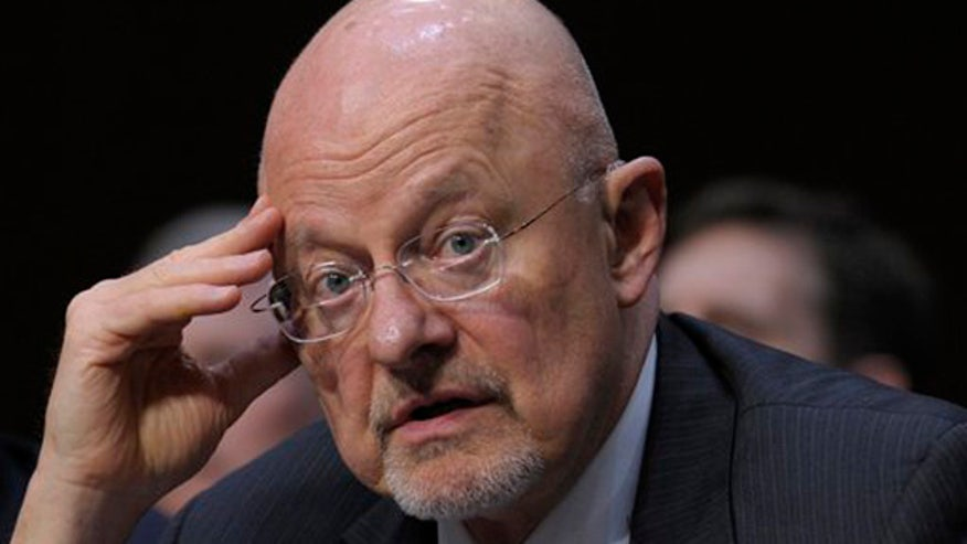 Rove: Unprepared James Clapper gave inaccurate testimony on government surveillance but has been ill-served by Obama administration
