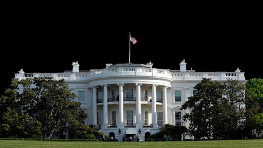 Ed Henry reports from Washington