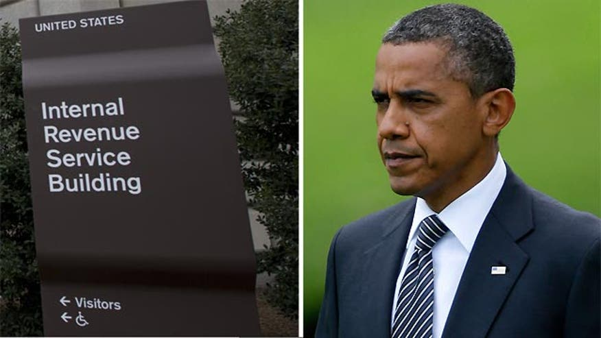 IRS scandal take a turn for the worse, immigration debate and is there more deception from the NSA?