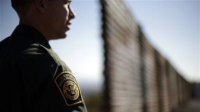 Immigration Reform: Boom or Bust for the Economy