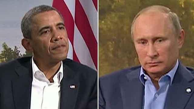 Russia defies US pressure to return Edward Snowden