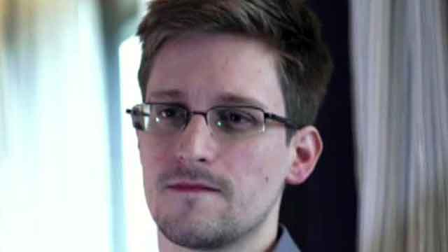 Edward Snowden to receive diplomatic immunity from Ecuador?
