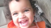 Native America dad challenging adoption case