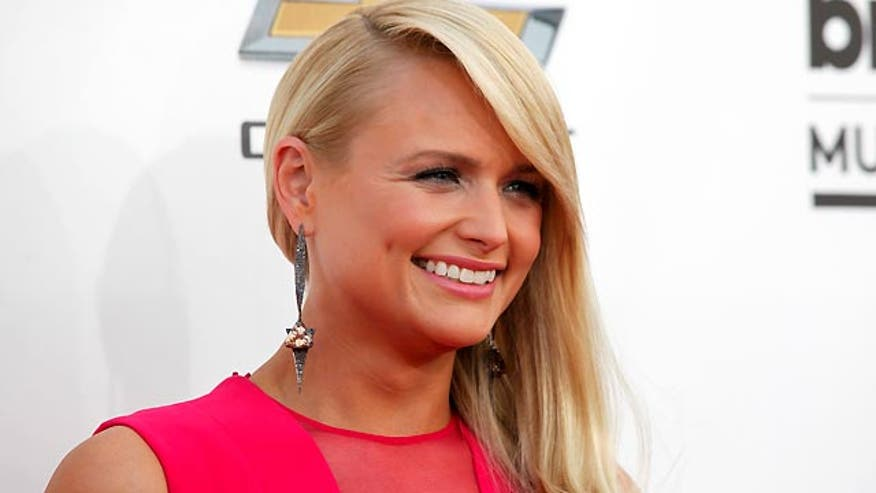 Miranda Lambert talks to Ladies Home Journal about being a role model; ACM Lifting Lives music camp kicks off; Keith Urban returning to Idol; Luke Bryan's new music video; and new country music video goes viral