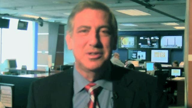 Joe Trippi: Will there be compromise on immigration?
