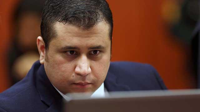 Zimmerman trial puts focus on neighborhood watch program