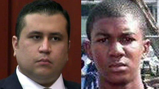 What will Witness #8 reveal in Trayvon Martin murder case?