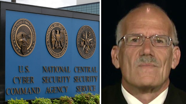 NSA leak fallout: World losing respect for US?