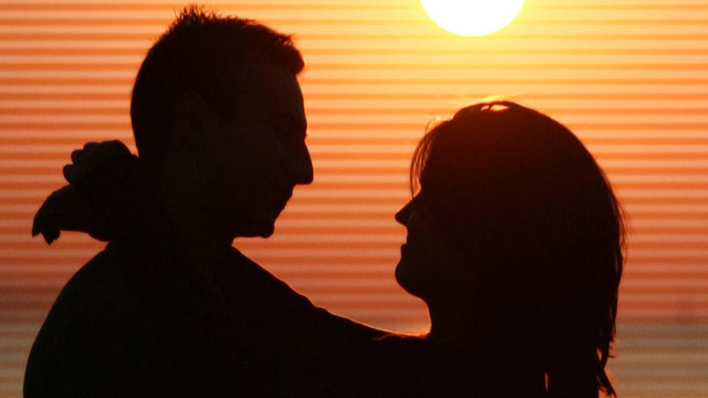 Do's and don'ts for a healthy relationship