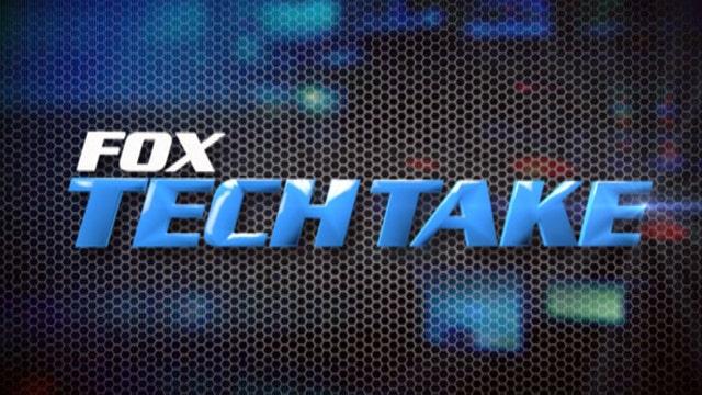 Tech Take Live 6/27/2013