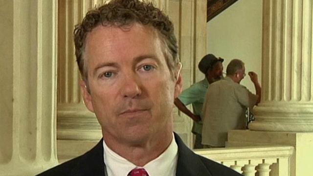 Senate passes immigration reform bill