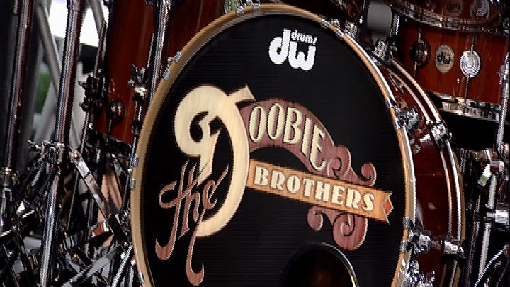 After the Show Show: The Doobie Brothers
